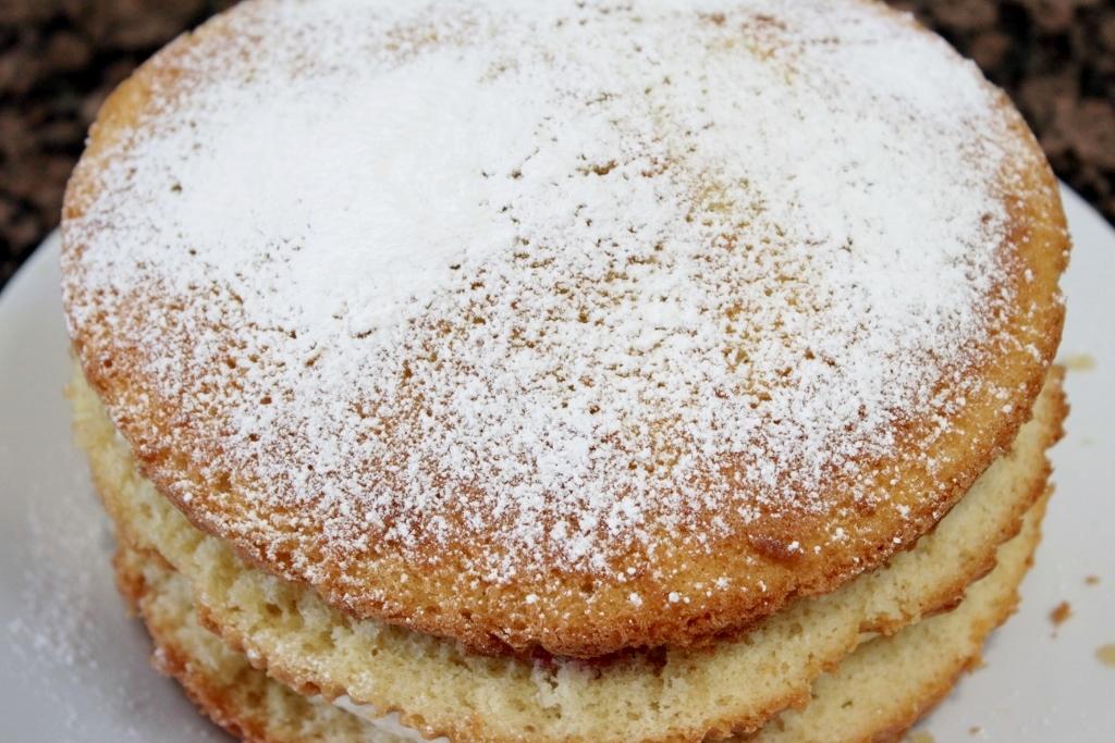 ... cake with chocolate rum cream filling lemon raspberry cream layer cake