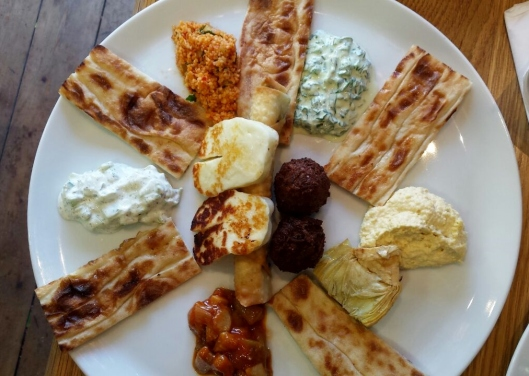 mix vegertable mezze pera (1012x720)