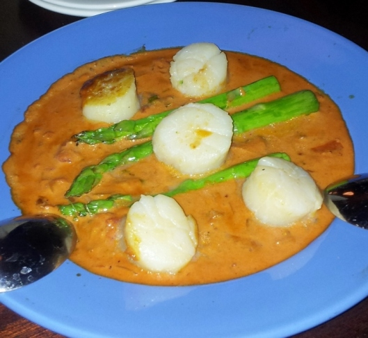 Scallops in tequilla (768x1024)