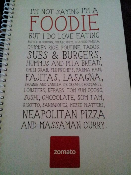 Zomato Food journal (768x1024)