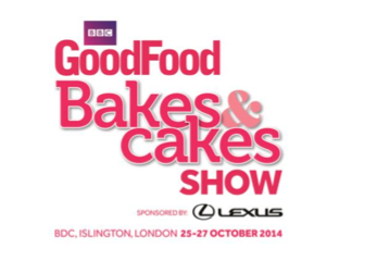 Good Food Bakes & Cake Show