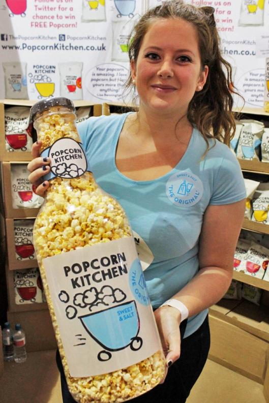 popcorn-kitchen