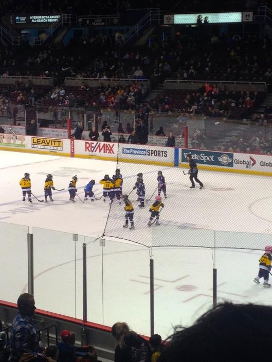 Ice Hockey_Vancouver