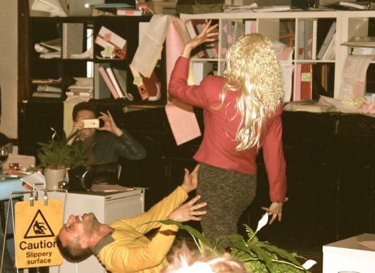 dancing_artofdining