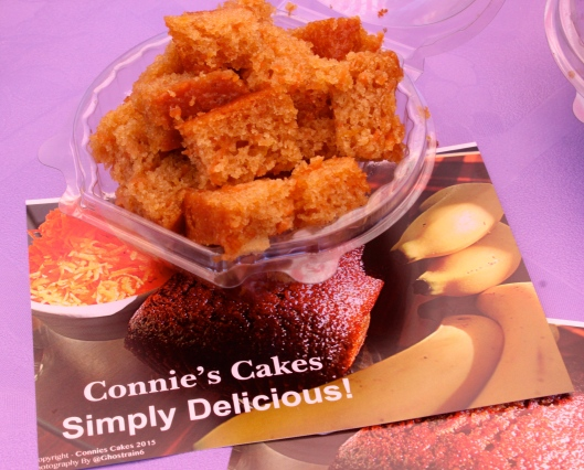 Connie's Cakes_foodies