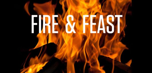 fire-and-feast-