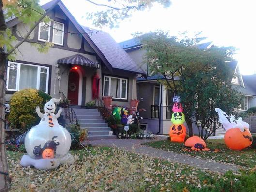 halloween_vancouver