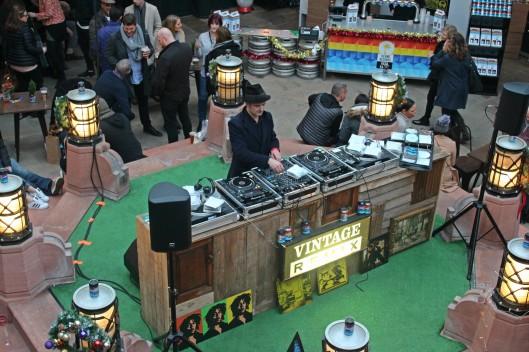 dj-taste-festival