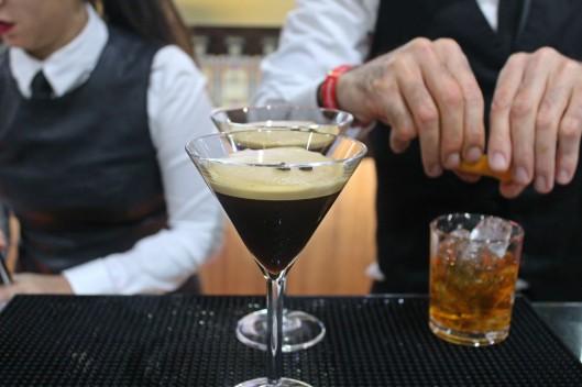 expresso-disarono-martini