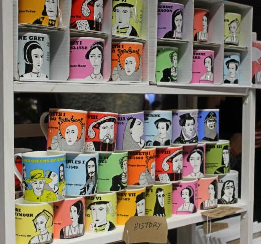 history-mugs