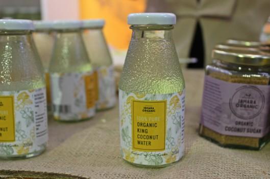 ishara-organic-coconut-water