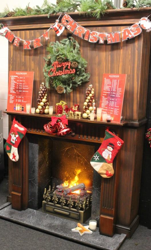 merry-christmas-taste-festival
