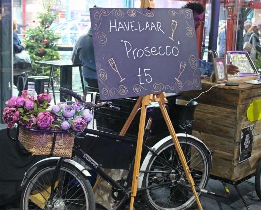 prosecco-bike