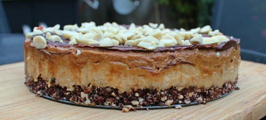snickers-cake-raw_