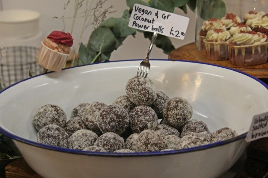 vegan-gluten-free-coconut-power-balls