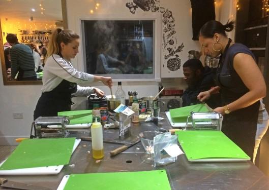 avenue-cookery-school