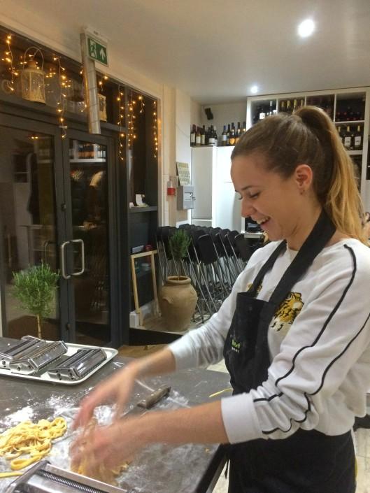 pasta-making_food-sauce