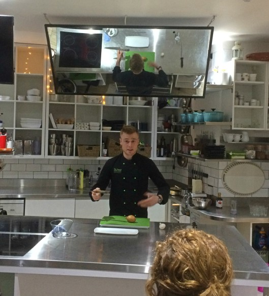 richard_avenue-cookery-school